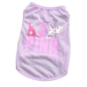 Other - 🐶 Dog clothes brand new XS, S, M, L